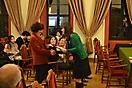2017. november 25. - A budapesti döntő (II. és III. korcsoport)